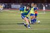LAHS-Soccer-r2-20121208165106-8955