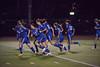 LAHS-Soccer-r3-20121208172507-8995