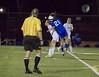 LAHS-Soccer-r3-20121208175654-9016