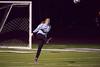 LAHS-Soccer-r1-20121208172938-9000