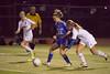 LAHS-Soccer-r3-20121208171618-8990