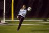 LAHS-Soccer-r2-20121208172624-8997