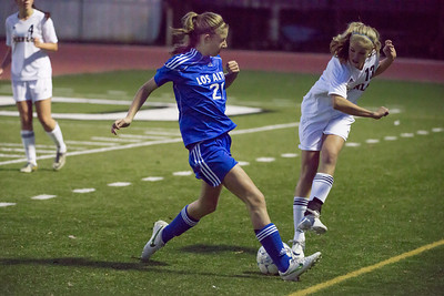 LAHS-Soccer-r3-20121208170602-8975
