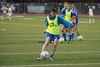 LAHS-Soccer-r3-20121208165106-8954