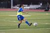 LAHS-Soccer-r2-20121208165111-8956
