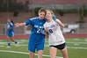 LAHS-Soccer-r3-20130111175809-8638