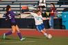 LAHS-Soccer-r1-20130201165711-0188