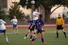 LAHS-Soccer-r1-20130201175233-0347