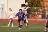 LAHS-Soccer-r1-20130201165642-0174