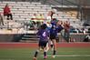 LAHS-Soccer-r2-20130201175427-0356