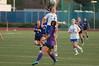 LAHS-Soccer-r1-20130201175133-0344