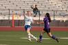 LAHS-Soccer-r1-20130201174304-0323