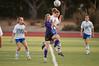 LAHS-Soccer-r1-20130201172911-0293
