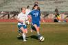 LAHS-Soccer-r2-20130211165705-0508