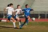 LAHS-Soccer-r2-20130211165533-0482