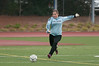LAHS-Soccer-r1-20130123173554-9638
