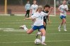 LAHS-Soccer-r1-20130123174809-9692