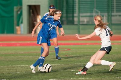 LAHS-Soccer-r2-20130107164214-7960