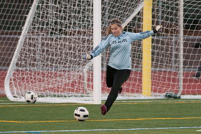 LAHS-Soccer-r1-20130111180127-8640