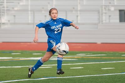 LAHS-Soccer-r1-20130111162241-8399