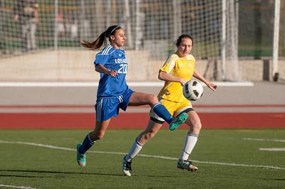LAHS-Soccer-r1-20130130163922-9720