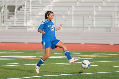 LAHS-Soccer-r1-20130111162351-8420