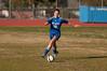 LAHS-Soccer-r2-20130211165541-0491
