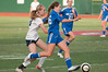 LAHS-Soccer-r2-20130107170017-8060