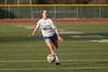 LAHS-Soccer-r1-20130201170100-0199