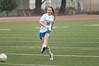 LAHS-Soccer-r2-20130123162632-9428