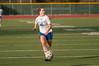 LAHS-Soccer-r2-20130201170101-0203