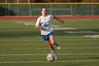 LAHS-Soccer-r2-20130201170100-0200