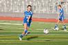 LAHS-Soccer-r2-20130111161725-8291