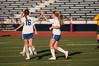 LAHS-Soccer-r2-20130114170132-8803