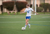 LAHS-Soccer-r2-20121207172549-8662