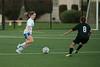 LAHS-Soccer-r2-20121207174057-8702