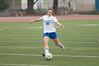 LAHS-Soccer-r2-20130123162632-9426