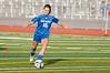 LAHS-Soccer-r1-20130111161724-8289