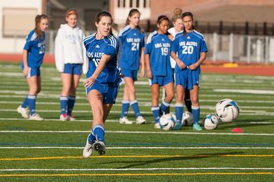 LAHS-Soccer-r3-20130111161459-8251