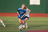 LAHS-Soccer-r1-20130107170209-8084