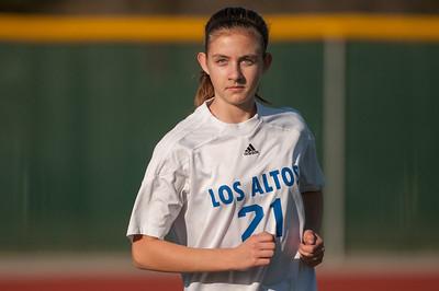LAHS-Soccer-r2-20130118161932-9029