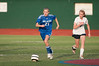 LAHS-Soccer-r1-20130107170210-8088