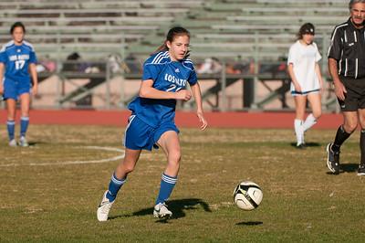LAHS-Soccer-r2-20130211165704-0504