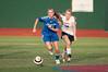 LAHS-Soccer-r0-20130107170209-8085