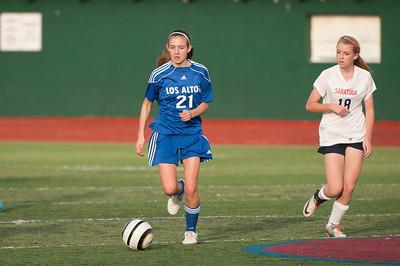LAHS-Soccer-r1-20130107170210-8089