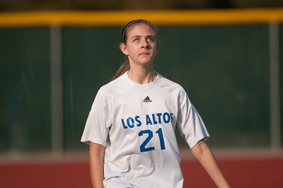 LAHS-Soccer-r2-20130201162116-0002