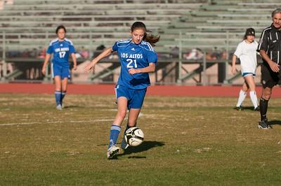 LAHS-Soccer-r2-20130211165703-0502