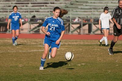 LAHS-Soccer-r2-20130211165704-0503