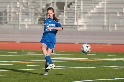 LAHS-Soccer-r2-20130111162116-8357