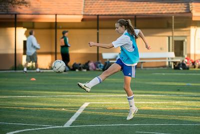 LAHS-Soccer-r2-20121207165802-8611